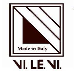 01_logo_vilevi