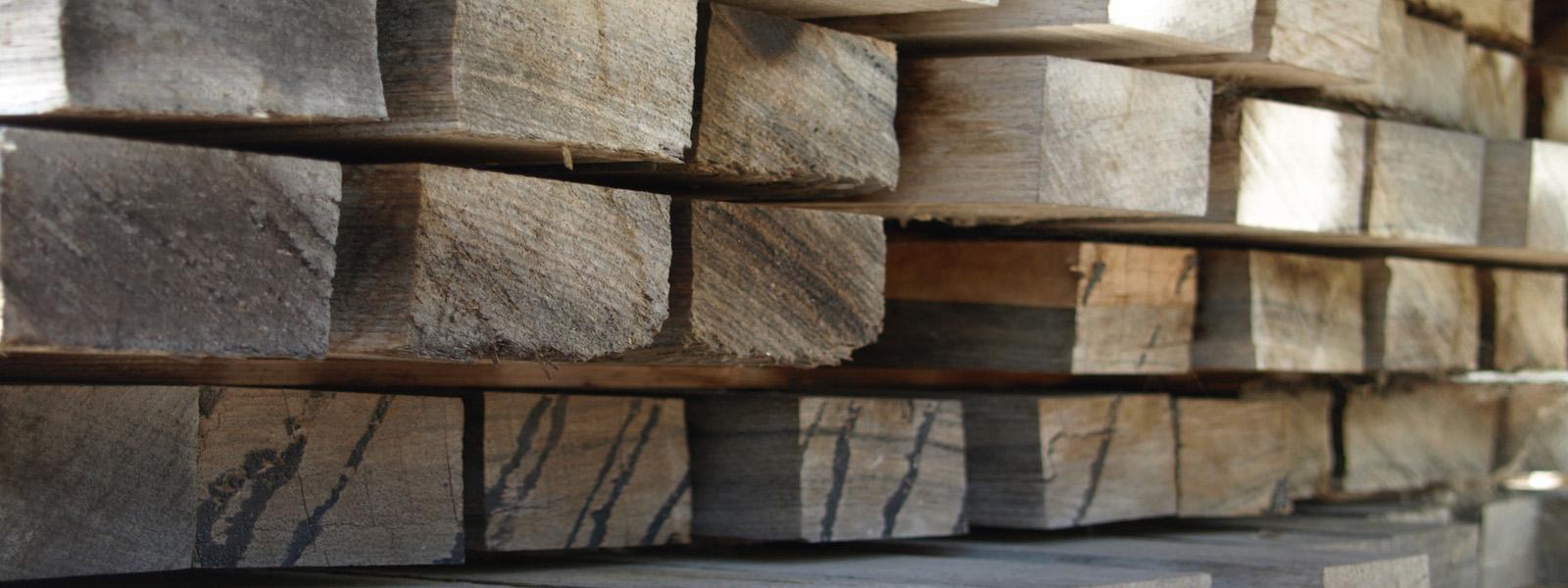 slide_legno