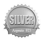 - Argenti