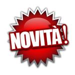 - Novità 2017