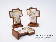 _ka2-base_silver_plaque_14