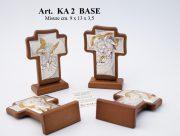 _ka2-base_silver_plaque_15