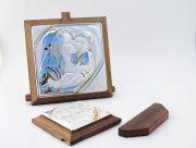 _serie-CAQ_silver_plaque_04