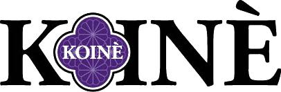 koineexpo-logo