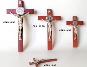 cer14-20-25-30_sb