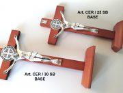 cer25-30_sb_base