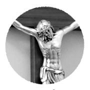 - Crocifissi