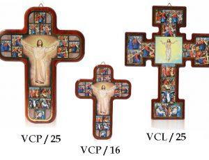 00_VCP16-VCP25-VCL25