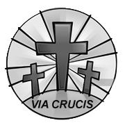 - via crucis