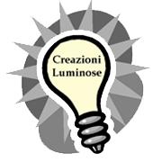 - Creazioni Luminose