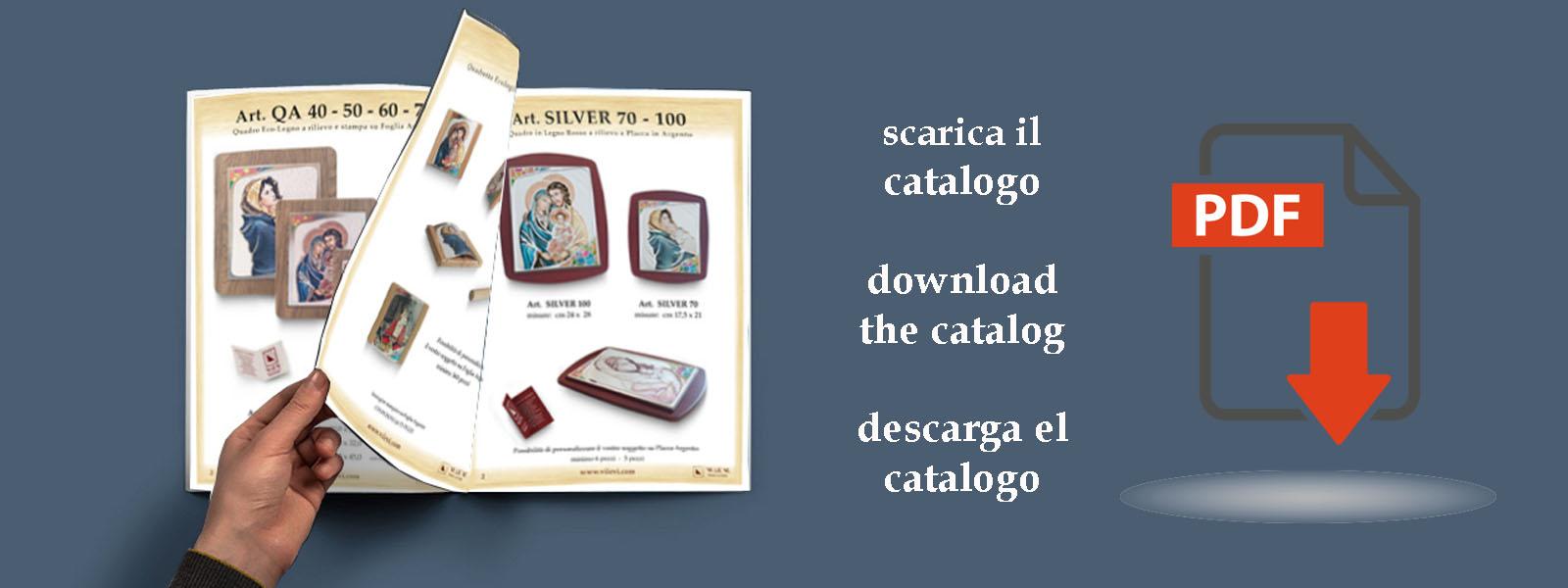 slider_download catalogo 01